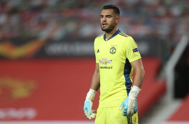 Chelsea tìm cách ký hợp đồng với ngôi sao của MU - ảnh 1