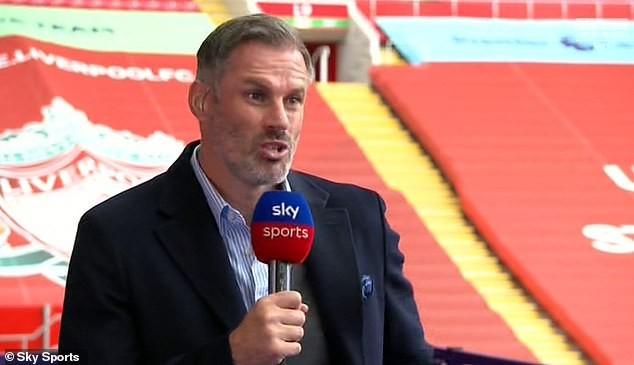 Huyền thoại Liverpool chỉ trích Van Dijk quá kiêu ngạo - ảnh 3