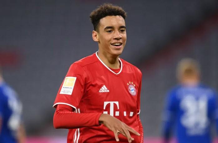 Bayern Munich đá 8 cầu thủ Đức, thắng 8 sao mở màn Bundesliga - ảnh 4