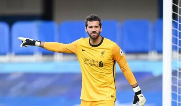Liverpool gặp khủng hoảng, HLV Klopp đau đầu - ảnh 3
