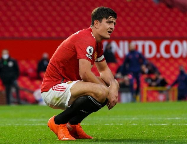 Top 10 cầu thủ 'cày' nhiều nhất ở Anh: Sao MU bị vắt kiệt sức - ảnh 1