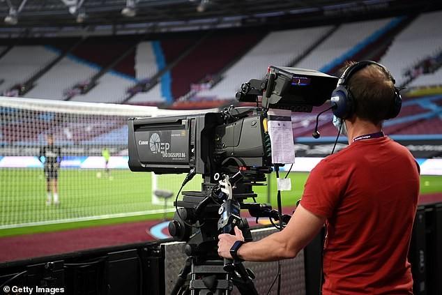 Premier League thông qua kế hoạch tai tiếng 'moi tiền' CĐV - ảnh 1