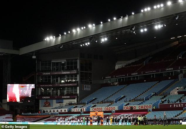 Premier League thông qua kế hoạch tai tiếng 'moi tiền' CĐV - ảnh 3