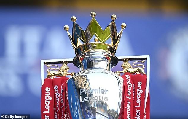 Big 6 nổi loạn thâu tóm quyền lực, Premier League nổi giận - ảnh 3