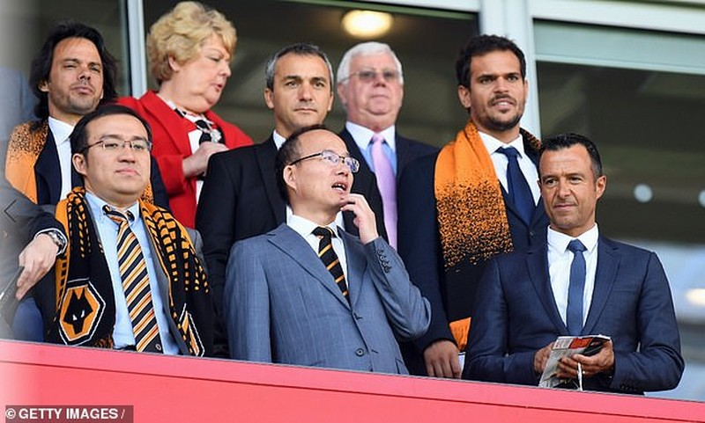 'Siêu cò' kiếm 540 tỉ trong 1 kỳ chuyển nhượng Premier League - ảnh 3