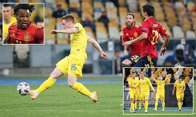 Siêu sao lên tiếng giải cứu tuyển Đức, Tây Ban Nha thua sốc - ảnh 5