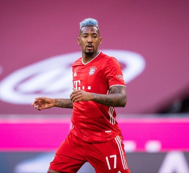 Trung vệ trụ cột của Bayern Munich đối mặt án tù 5 năm - ảnh 5