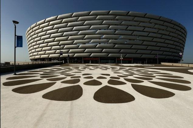 UEFA nói gì về việc hoãn VCK Euro 2020? - ảnh 3