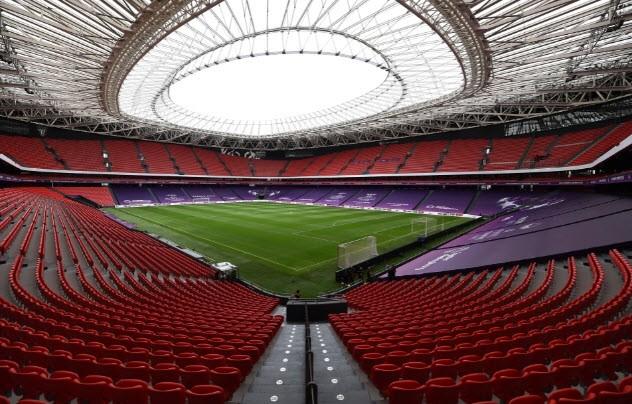 UEFA nói gì về việc hoãn VCK Euro 2020? - ảnh 1