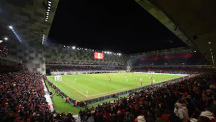 Giải đấu mới Europa Conference League của UEFA có gì? - ảnh 1