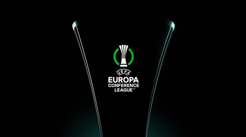 Giải đấu mới Europa Conference League của UEFA có gì? - ảnh 2