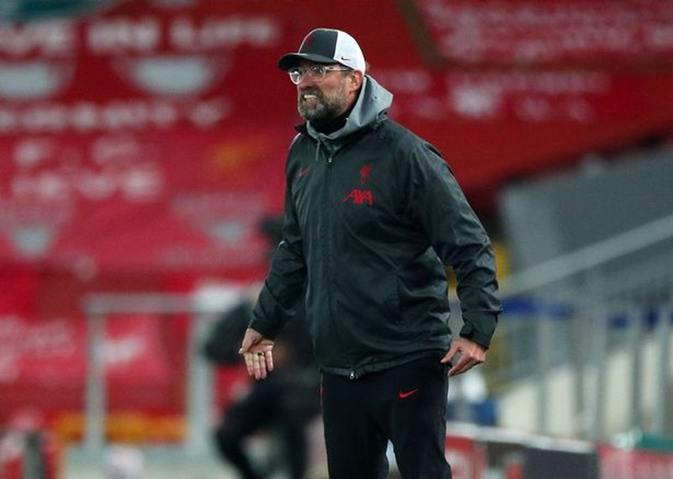 Liverpool rao bán hai ngôi sao đội 1 - ảnh 3