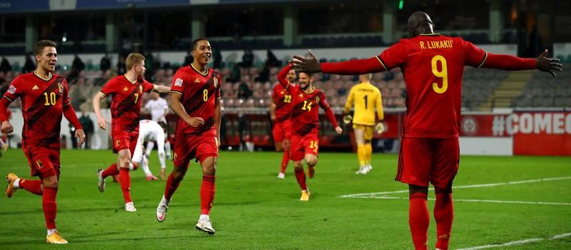 Bóng đá Việt Nam vượt xa Thái Lan - ảnh 3