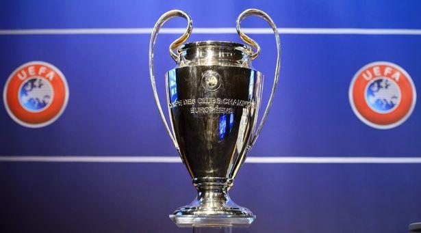 Nằm trong Top 4 Premier League vẫn mất vé Champions League - ảnh 1