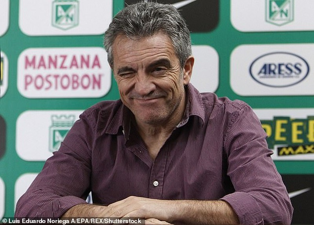 Guardiola ca ngợi người thay thế Mikel Arteta - ảnh 1