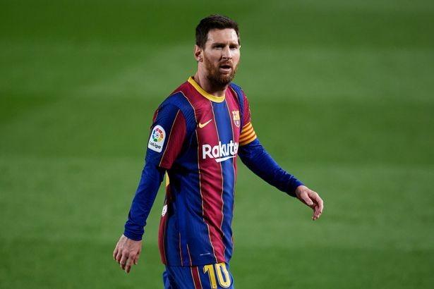 Real Madrid chi 300.000 euro để thắng Barcelona - ảnh 2