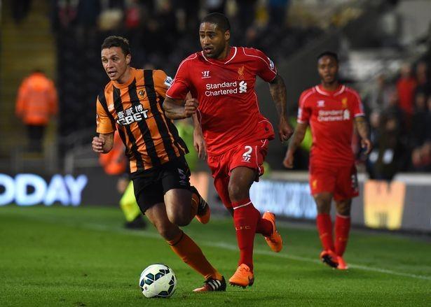 Klopp đối mặt nguy cơ bị Liverpool sa thải - ảnh 2
