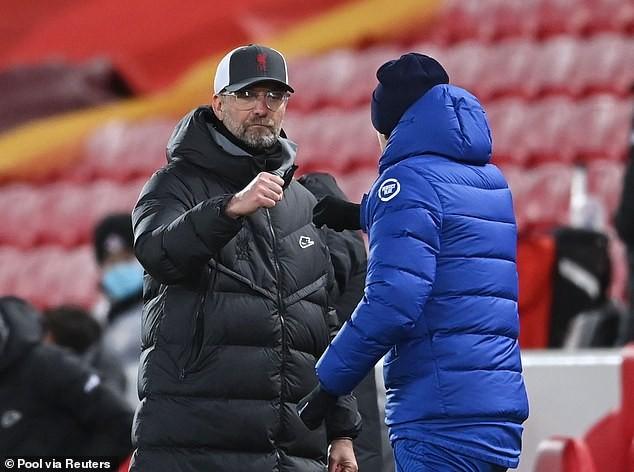 Liverpool, MU, Man City, Real đồng loạt đàm phán mua Haaland - ảnh 3