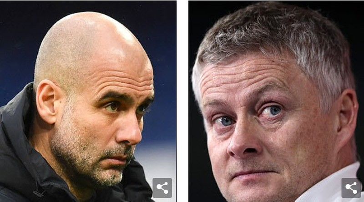 Liverpool, MU, Man City, Real đồng loạt đàm phán mua Haaland - ảnh 5