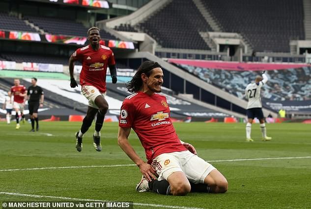 Khẩu chiến nảy lửa giữa Solskjaer và Mourinho - ảnh 4