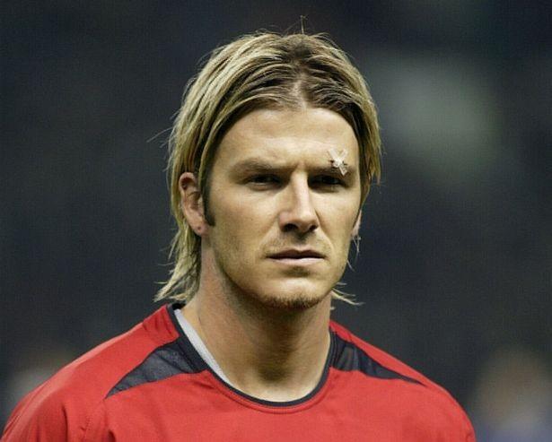 Góc khuất vụ chiếc giày bay giữa Sir Alex Ferguson và Beckham - ảnh 3