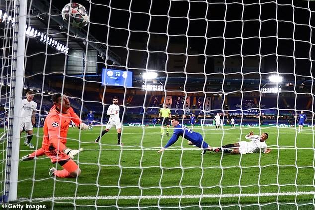 Tuchel: 'Bây giờ không phải lúc chỉ trích cầu thủ Chelsea...' - ảnh 4