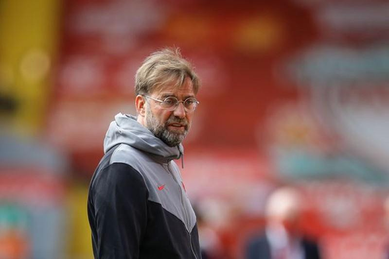 Tình huống điên rồ ở MU phá nát hi vọng của Liverpool - ảnh 3