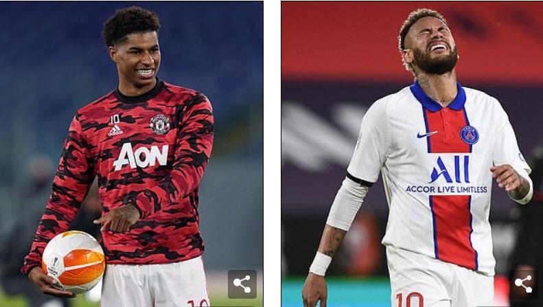 Top 10 cầu thủ đắt giá nhất bóng đá thế giới - ảnh 5