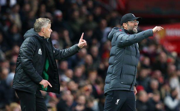 Quy định của Premier League khiến Liverpool chịu thua MU - ảnh 3