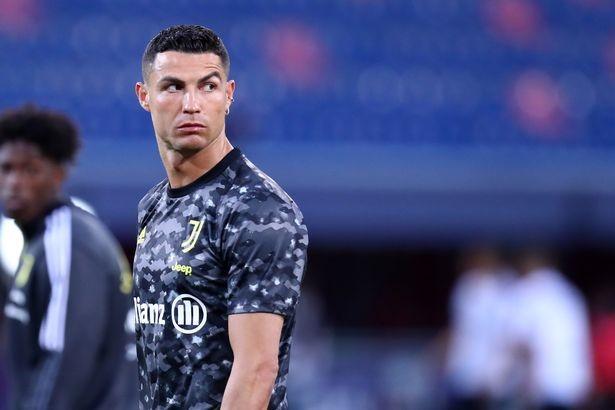 Chị gái Ronaldo nhập viện khẩn cấp - ảnh 3
