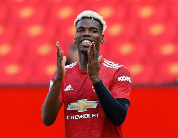 Chào bán Pogba cho… Liverpool, siêu cò Raiola nhận cái kết đắng - ảnh 6
