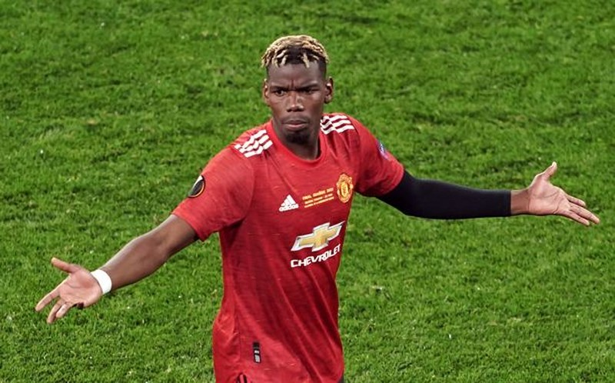 Chào bán Pogba cho… Liverpool, siêu cò Raiola nhận cái kết đắng - ảnh 3