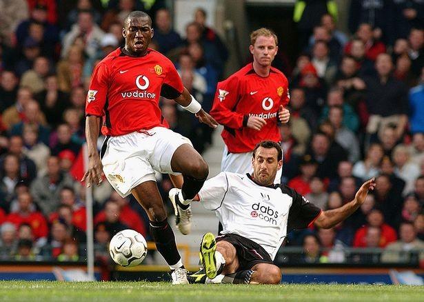 Sir Alex Ferguson và 9 vụ chuyển nhượng khó quên ở MU - ảnh 6