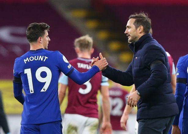 Lời hứa của Tuchel với Chelsea và 'hậu vệ trẻ hay nhất nước Anh' - ảnh 2