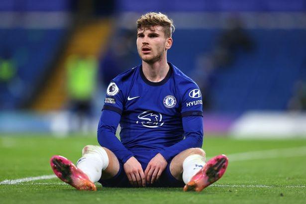 Lời hứa của Tuchel với Chelsea và 'hậu vệ trẻ hay nhất nước Anh' - ảnh 3