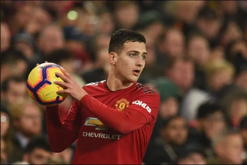 Cuộc nổi loạn ở Manchester United - ảnh 4