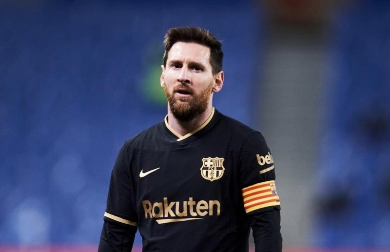 Lộ CLB mới của Messi sau khi chính thức chia tay Barcelona - ảnh 2