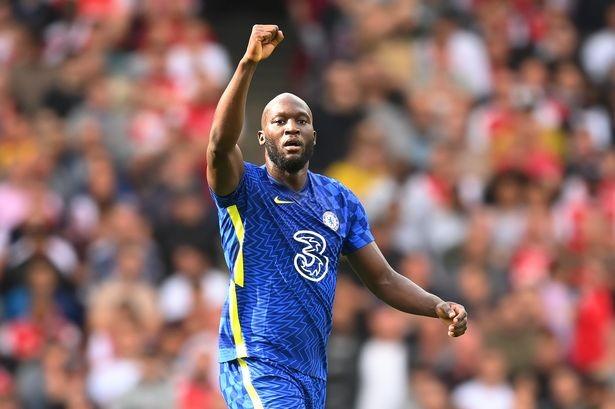 5 siêu sao MU lọt Top 10 lương cao nhất Premier League - ảnh 5