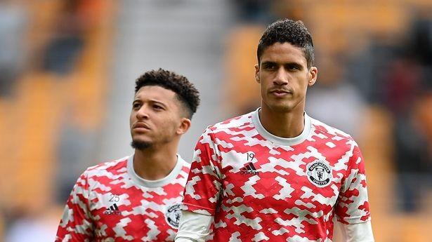 5 siêu sao MU lọt Top 10 lương cao nhất Premier League - ảnh 4