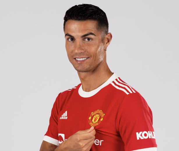 5 siêu sao MU lọt Top 10 lương cao nhất Premier League - ảnh 3