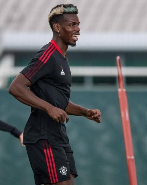 MU nhận tin vui trước trận đấu quan trọng với West Ham - ảnh 4