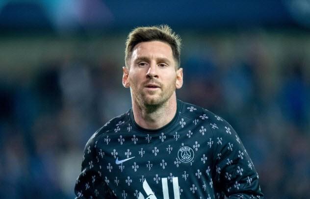 Messi bỏ lỡ ngôi nhà mơ ước vì 8.500 bảng Anh - ảnh 2