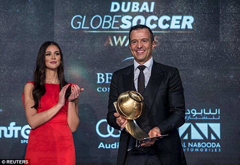 Ronaldo bị người phụ nữ lừa đảo lấy 7,7 tỉ đồng - ảnh 4