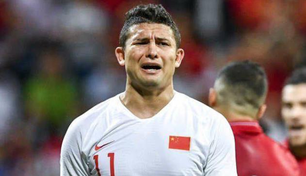 Bóng đá Trung Quốc không còn hi vọng trong 20 năm tới - ảnh 2