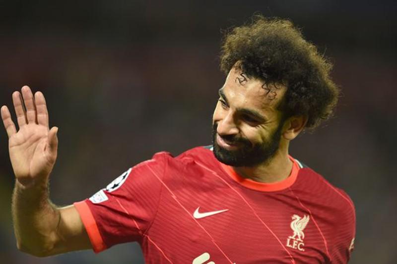 Barcelona từ chối mua Salah giá 35 triệu bảng Anh - ảnh 4