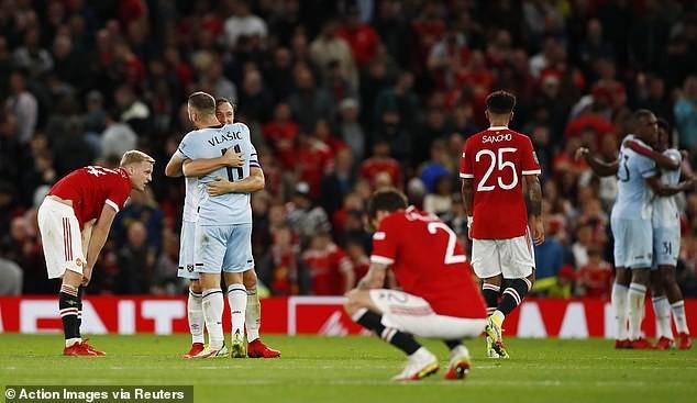 Bốc thăm vòng 4 Carabao Cup: Man City, Chelsea gặp khó - ảnh 2