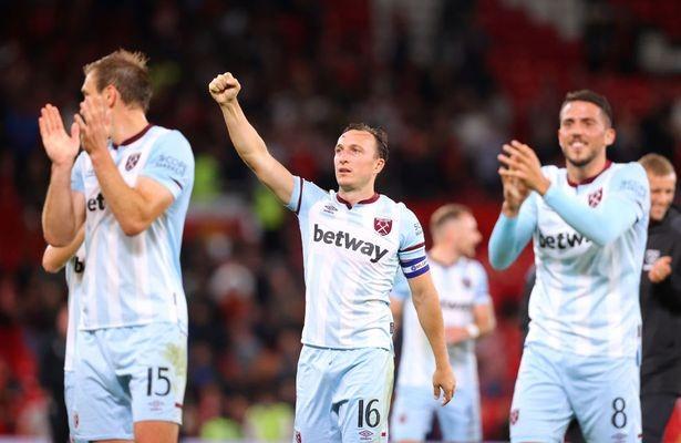 Bốc thăm vòng 4 Carabao Cup: Man City, Chelsea gặp khó - ảnh 5