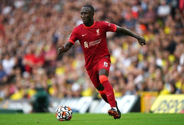 Klopp cập nhật về tình trạng khủng hoảng lực lượng của Liverpool - ảnh 4