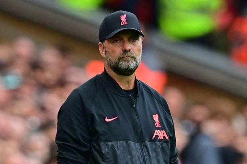 Klopp cập nhật về tình trạng khủng hoảng lực lượng của Liverpool - ảnh 5