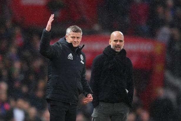 Đổi lịch thi đấu trận MU gặp Aston Villa vì lí do kỳ lạ - ảnh 3